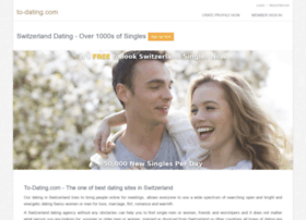 to-dating.com