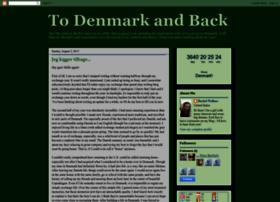 to-denmark-and-back.blogspot.dk