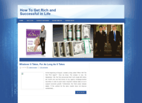 to-get-rich.blogspot.se