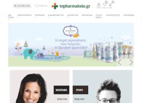 to-pharmakeio.gr