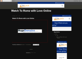 to-rome-with-love-full-movie.blogspot.se