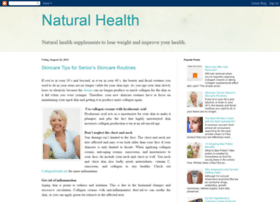 to-your-health-naturally.blogspot.ca