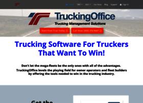 to.truckingoffice.com