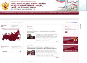 to61.rosreestr.ru