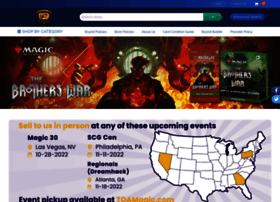 toacomics.crystalcommerce.com