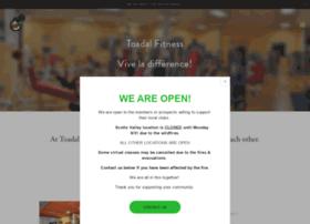 toadalfitness.com
