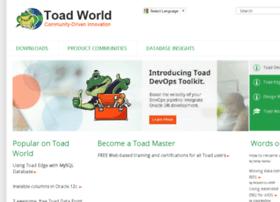 Toadsoft.com