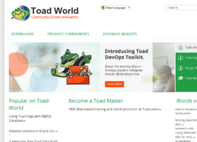 toadsoft.com