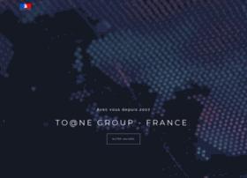 toane.com