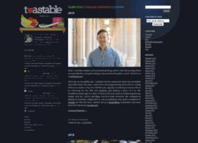 toastable.com