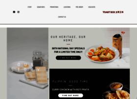 toastbox.com.sg