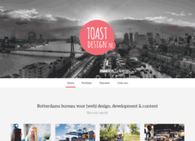 toastdesign.nl