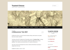 toasted-cheese.com