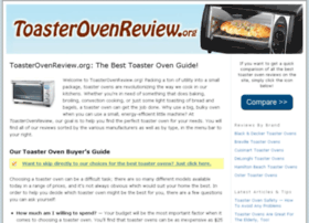 toasterovenreview.org