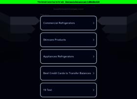 toasterovenreviews.com
