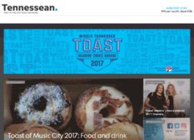 toastofmusiccity.com