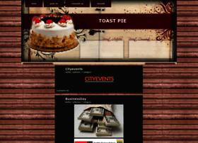 toastpie.blogspot.com