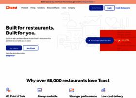 toasttab.com
