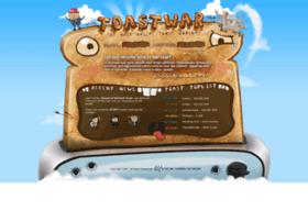 toastwar.com