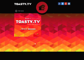 toasty.devstage.in