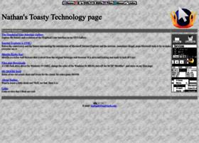toastytech.com