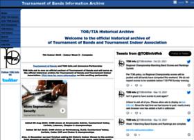 tob-info.net