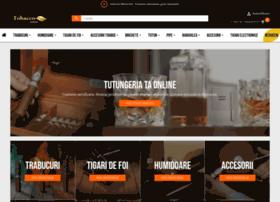 tobacco-online.ro