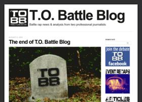 tobattleblog.com