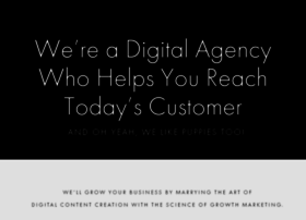 tobeagency.co