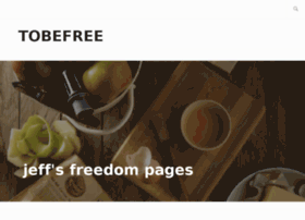 tobefree.wordpress.com