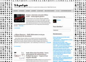 tobegoodagain.wordpress.com