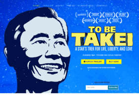 tobetakei.com
