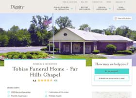 tobias-funeral.com