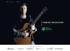 tobias-rauscher.com
