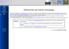 tobias-schwarz.net