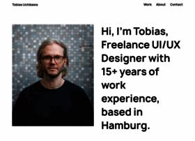 tobias-volker.com