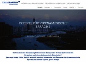 tobiasbarisch.com