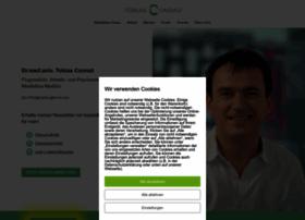 tobiasconrad.com