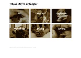 tobiasmayer.uk