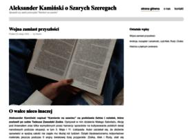 tobiaszek.com.pl