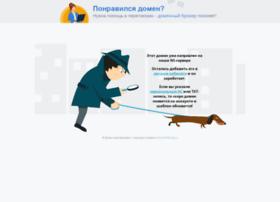 tobiko.ru