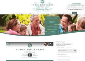 tobinbrothers.com.au