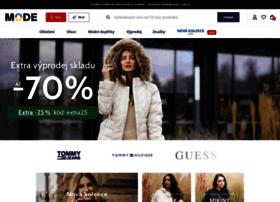 tobitex-outlet.cz