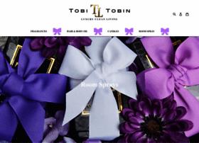 tobitobin.com