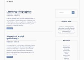tobiznes.pl