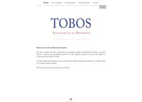 tobos.com.co