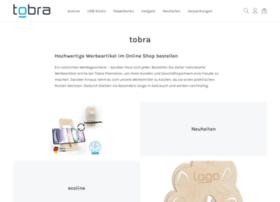 tobra-promotion.de
