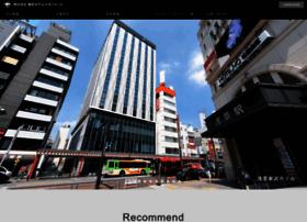 tobuhotel.co.jp