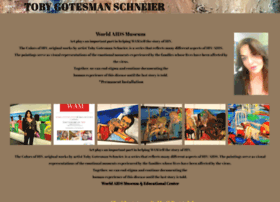 tobygotesmanschneier.com