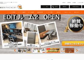 toc-net.jp